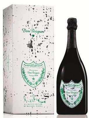 Dom-Perignon-Champagner
