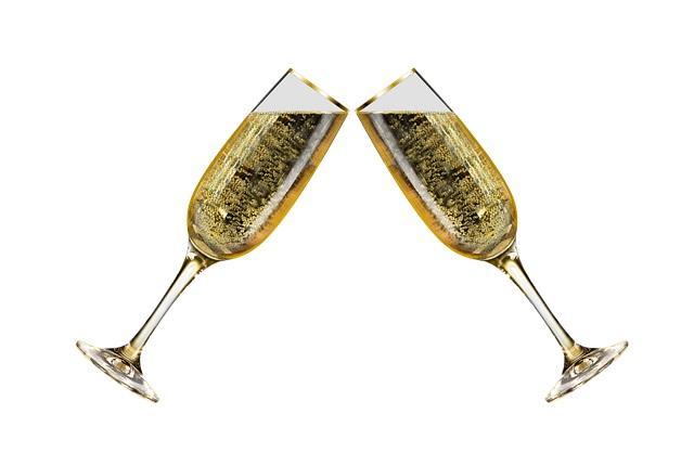 Unterschied-Champagner-Proscecco