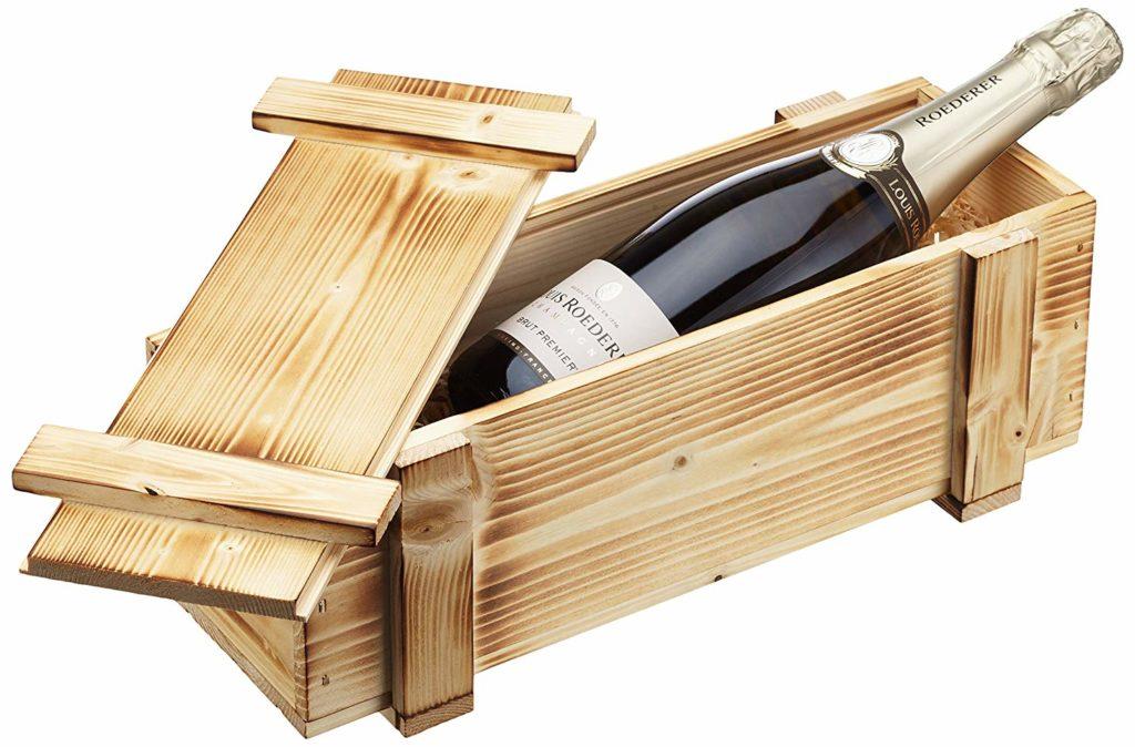 Champagner-als-Geschenk