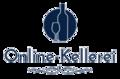 Online-Kellerei