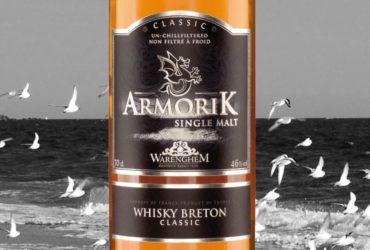 armorik-classic-min