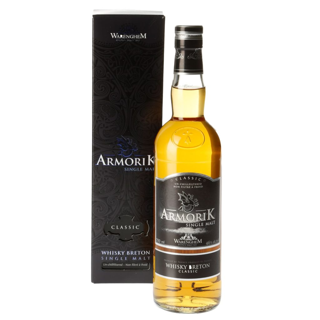 armorik-classic-whisky-min