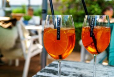 aperol-spritz-alternative