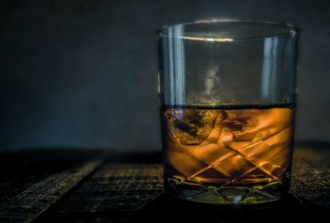 gesundheit-whisky