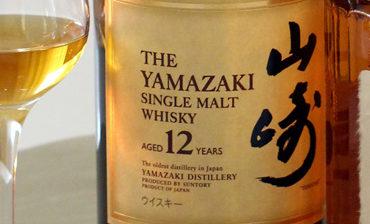japanischer-whisky