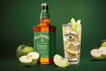 Jack-Daniels-Apple