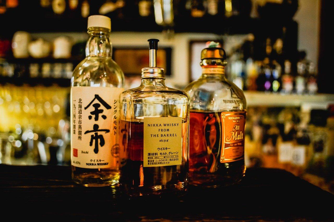 Whiskey-richtig-trinken-anfänger