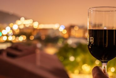 Warum-ist-Wein-teuer