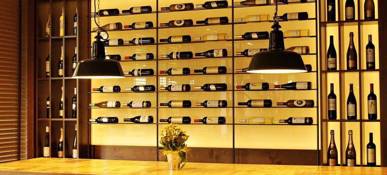Wein-richtig-lagern