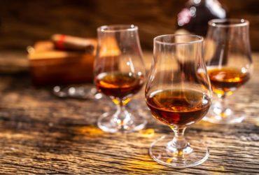 Rum-richtig-trinken